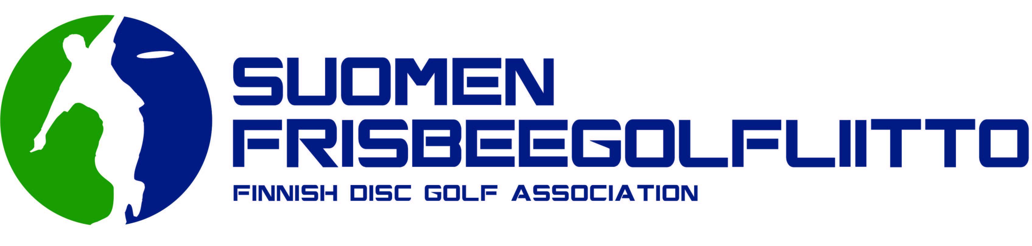 SFL uusi logo