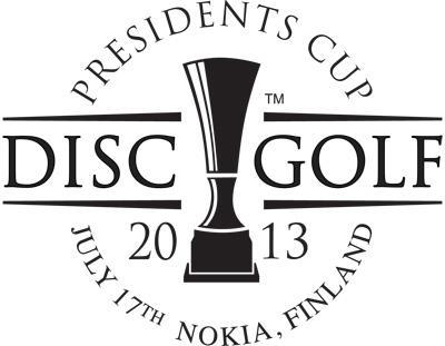 PC2013_logo