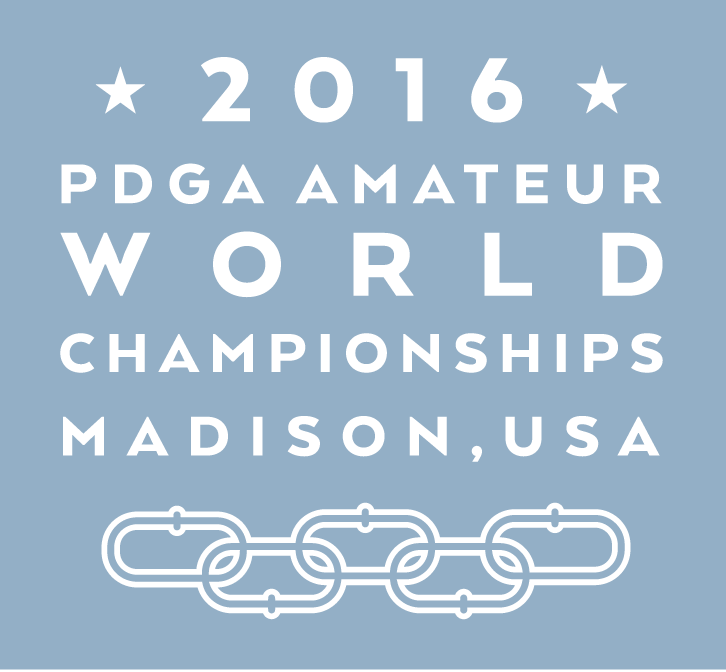 am-worlds-logo-2016-full