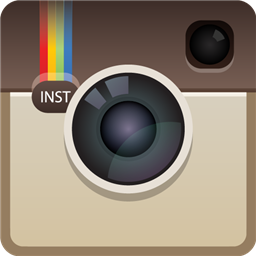 Active-Instagram-2-icon