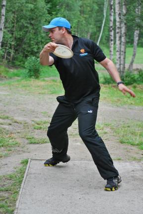 Mikko Kaakinen