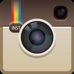 Active-Instagram-2-icon