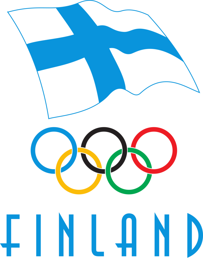 Finnish_Olympic_Committee_logo